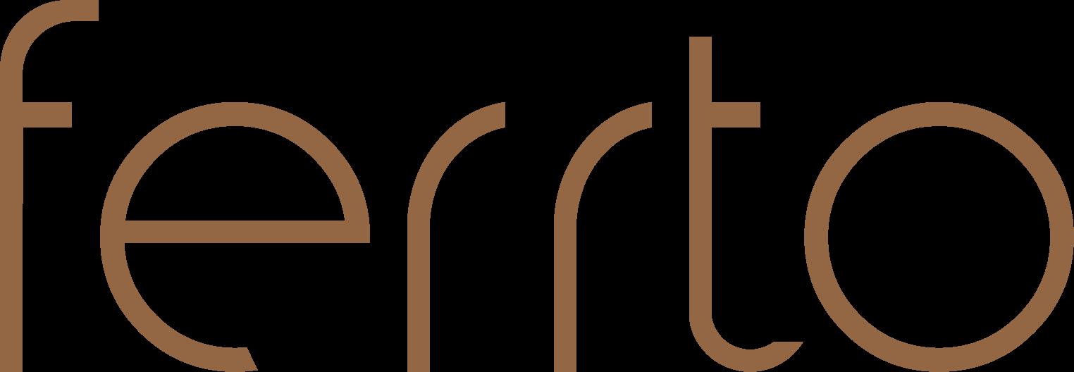 Ferrto.pl – elastyczne osłony na statywy kolumnowe, oświetleniowe, Quadro, Trisystem